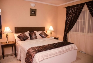 Integrity Hotel and Suites